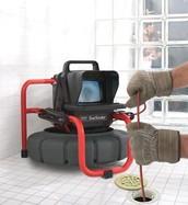 Drain Camera Inspection Toronto