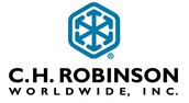 C.H. Robinson - Account Manager
