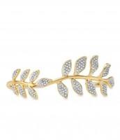 Ivie bracelet