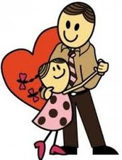 Sweetheart Valentine's Dance