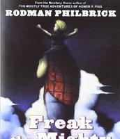 Grade 6: Freak the Mighty