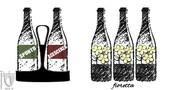 Malattie e difetti del vino