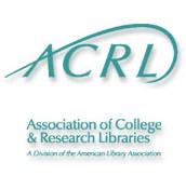 ACRL Presents