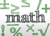 Mathematicas