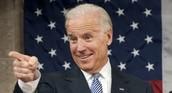 The Vice President (Joe Biden)