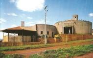 Igreja do Espírito Santo do Cerrado