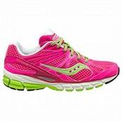 Feb 16 Running Club 3:00-4:00