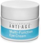 Multi-Function Eye Cream