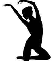Mi hobbits favorito que me inspira siempre es hacer danza show