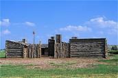 Camp Dubois
