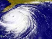 The Great Miami Hurricane