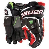 Top brand Gloves