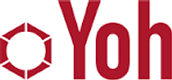 To be a 3D Animator hired by YOH!