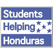 Help Build a School in Honduras