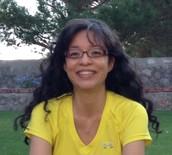 Aida Salazar, BSN, RN