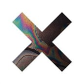"The xx - ""Angels"""