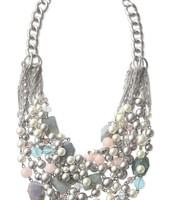 Oslo necklace- Best seller last winter