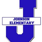 Johnson Elementary School's Website