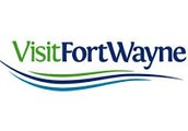 We Are VISIT Fort Wayne