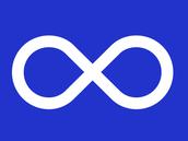 Metis Flag