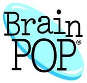 Brain Pop: Mitosis