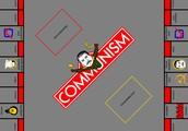 About Communism