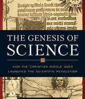 Greek science and phlosophy