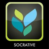FEEDBACK: Socrative