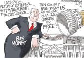 17th Amendment-