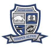 Nathan Adams Vision & Mission