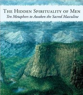 The Hidden Spirituality of Men