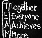 A Framework for Shared Leadership