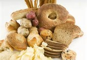 Why Are Carbohydrates So important?