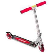 Must have toy- Razor scooter