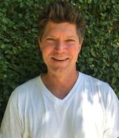 Randy O'Neil
