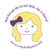 COTA for Kate