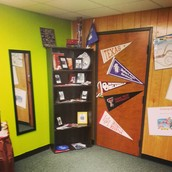 CCR Counseling Corner