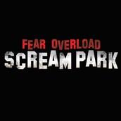 Fear Overload Scream Park