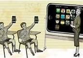 The Digital Era