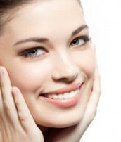 Best Anti Aging Anti-Wrinkle Treatment The Cheap & Easy Way to Reduce Age