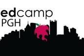 edcampPGH