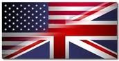 Alliance with Britain