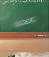 Grade 6: Loser