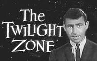 """Creator of """"The Twilight Zone"""""""