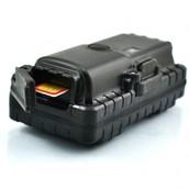 Autonome GPS Tracker 299 €, excl BTW