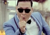 Psy doesnt want the one child policy