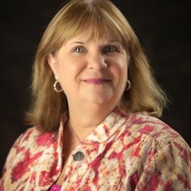 Denise Smesny