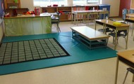 Improved Learning Zone