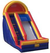Beat the Summer Slide