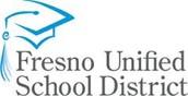 Volunteers for Fresno Unified School District
